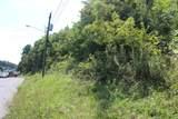 425 Creekside Drive - Photo 9