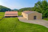 1540 Gap Creek Road - Photo 37