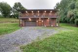 118 Hazelwood Hollow Road - Photo 1