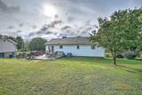 166 Franklin Heights Road - Photo 28