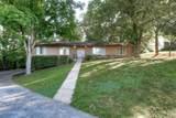 3608 Courtland Drive - Photo 1