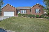 205 Farmington Drive - Photo 1