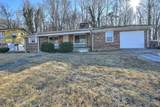 188 Springdale Road - Photo 1