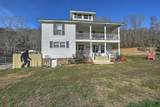 1305 Hanging Rock Parkway - Photo 1