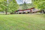 190 Cove Creek Road - Photo 1