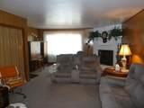 3820 Ridgeline Drive - Photo 2