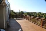 3820 Ridgeline Drive - Photo 8
