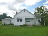 234 Cox Hollow Road - Photo 1