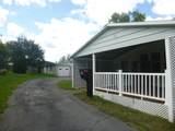 234 Cox Hollow Road - Photo 11
