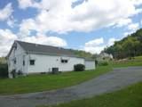 234 Cox Hollow Road - Photo 13