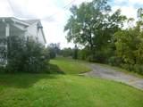 234 Cox Hollow Road - Photo 16