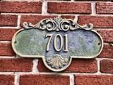 701 Park Street - Photo 6