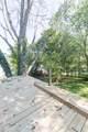 688 Princeton Road - Photo 21