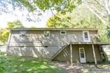 688 Princeton Road - Photo 24