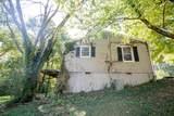 688 Princeton Road - Photo 26