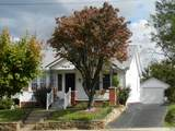 933 Fairview Avenue - Photo 1