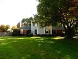 405 Arlington Court - Photo 1