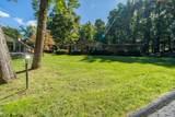 4 Northwood Court - Photo 10