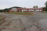1001 Old Hwy 11 - Photo 1