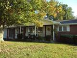 126 Spider Barnes Rd Road - Photo 1