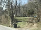 4893 Island Road - Photo 1