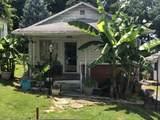 617 Roan Street - Photo 1