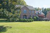 427 Chesterfield Drive - Photo 2