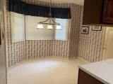 427 Chesterfield Drive - Photo 23