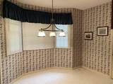 427 Chesterfield Drive - Photo 24