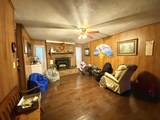 6255 Guest River Road - Photo 15