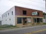 2218 Center Street - Photo 1