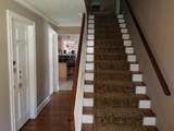 4112 Lindenwood Drive - Photo 15