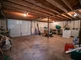 4040 Skyland Drive - Photo 27