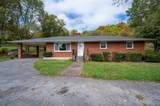 1212 Jackson Hollow Road - Photo 1