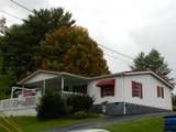 341 Hemlock Street - Photo 1