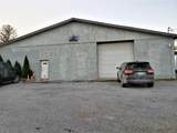 5168 Highway 11 - Photo 1