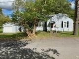 324 Mount Vernon Drive - Photo 1