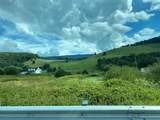 Lot 7 Highway 19 - Photo 1
