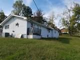 401 Kingsley Avenue - Photo 1