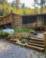 445/475 Log Cabin Road - Photo 1