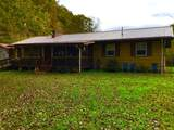7032 Helen Henderson Highway - Photo 1