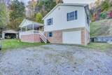 402 Crabtree Road - Photo 1