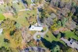 207 Maple Tree Drive - Photo 36