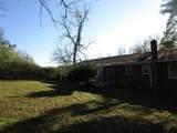 1262 Knob Creek Road - Photo 3