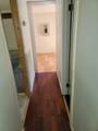 1639 Slabtown Road - Photo 20