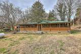 2623 Speers Valley Road - Photo 1