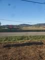 1115 Highway 107 - Photo 1