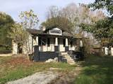 220 Jenkins Hollow Road - Photo 1