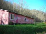 1604 Brown Mountain Road Road - Photo 1