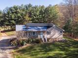 12087 Litchfield Road - Photo 1